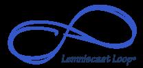 LemniscaatLoop
